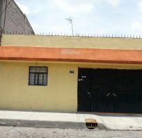 Foto de casa en venta en vive, jardines de morelos 5a sección, ecatepec de morelos, estado de méxico, 2031838 no 01