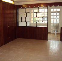 Foto de departamento en renta en viveros 1, nueva imagen, centro, tabasco, 1583992 no 01