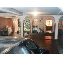 Foto de casa en venta en viveros de asis 161, viveros de la loma, tlalnepantla de baz, méxico, 2766082 No. 01