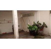 Foto de casa en venta en viveros de asis 76 , viveros de la loma, tlalnepantla de baz, méxico, 1729696 No. 02