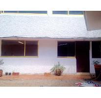 Foto de oficina en renta en  97, viveros de la loma, tlalnepantla de baz, méxico, 2975997 No. 01