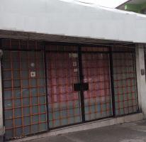 Propiedad similar 2583296 en Viveros De Asis.