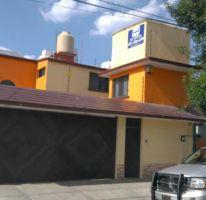 Foto de casa en venta en viveros de asis, viveros de la loma, tlalnepantla de baz, estado de méxico, 2764995 no 01