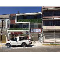 Foto de oficina en renta en  , viveros de la loma, tlalnepantla de baz, méxico, 2484439 No. 01