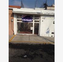 Foto de casa en venta en viveros de cartagena 7, viveros del valle, tlalnepantla de baz, méxico, 0 No. 01