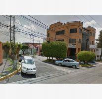 Foto de casa en venta en viveros de chapultepec 41, viveros de la loma, tlalnepantla de baz, estado de méxico, 1735256 no 01
