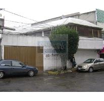 Foto de oficina en renta en viveros de cocoyoc, viveros de la loma , viveros de la loma, tlalnepantla de baz, méxico, 2498567 No. 01