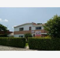 Foto de casa en venta en, viveros de cocoyoc, yautepec, morelos, 2391608 no 01