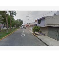Foto de casa en venta en  0, viveros de la loma, tlalnepantla de baz, méxico, 2780680 No. 01