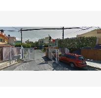 Foto de casa en venta en  0, viveros de la loma, tlalnepantla de baz, méxico, 2814553 No. 01