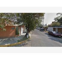 Foto de casa en venta en  0, viveros de la loma, tlalnepantla de baz, méxico, 2909460 No. 01