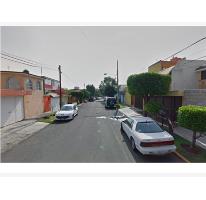 Foto de casa en venta en viveros de coyoacan 142, viveros de la loma, tlalnepantla de baz, méxico, 2384004 No. 01