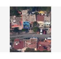 Foto de casa en venta en  ñ, viveros de la loma, tlalnepantla de baz, méxico, 2555791 No. 01