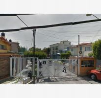 Foto de casa en venta en viveros de coyoacan, viveros de la loma, tlalnepantla de baz, estado de méxico, 2180225 no 01