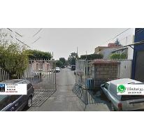 Foto de casa en venta en  , viveros de la loma, tlalnepantla de baz, méxico, 2870569 No. 01