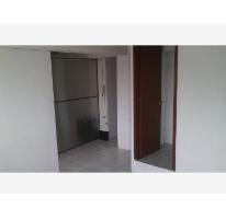 Foto de oficina en renta en viveros de la loma 1, viveros de la loma, tlalnepantla de baz, méxico, 2779907 No. 01