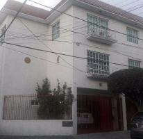 Foto de oficina en renta en, viveros de la loma, tlalnepantla de baz, estado de méxico, 1694120 no 01