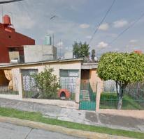 Foto de casa en venta en, viveros de la loma, tlalnepantla de baz, estado de méxico, 2366104 no 01