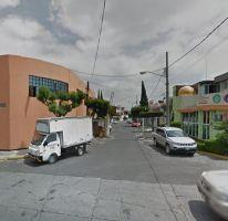 Propiedad similar 2440635 en Viveros de La Loma.