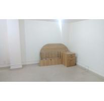 Foto de departamento en renta en, ampliación momoxpan, san pedro cholula, puebla, 1174483 no 01