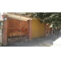 Foto de casa en venta en  , viveros de la loma, tlalnepantla de baz, méxico, 1190447 No. 01