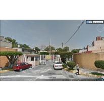 Foto de terreno habitacional en venta en, lomas del pedregal, san luis potosí, san luis potosí, 1628218 no 01