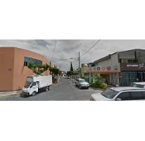 Foto de casa en venta en, viveros de la loma, tlalnepantla de baz, estado de méxico, 1741984 no 01