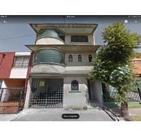 Foto de casa en venta en  , viveros de la loma, tlalnepantla de baz, méxico, 2270156 No. 01