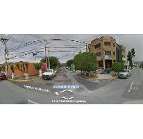 Foto de casa en venta en  , viveros de la loma, tlalnepantla de baz, méxico, 2326046 No. 01
