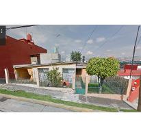 Foto de casa en venta en  , viveros de la loma, tlalnepantla de baz, méxico, 2366104 No. 01