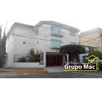 Foto de oficina en renta en  , viveros de la loma, tlalnepantla de baz, méxico, 2385950 No. 01