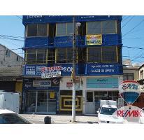 Foto de oficina en renta en  , viveros de la loma, tlalnepantla de baz, méxico, 2482164 No. 01