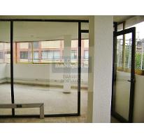 Propiedad similar 2484537 en Viveros de Cocoyoc, Viveros de la Loma.