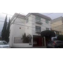 Propiedad similar 2495911 en Viveros de La Loma.