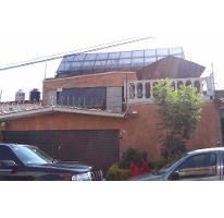 Foto de casa en venta en  , viveros de la loma, tlalnepantla de baz, méxico, 2517554 No. 01