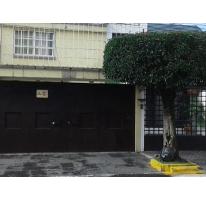 Foto de casa en venta en  , viveros de la loma, tlalnepantla de baz, méxico, 2529448 No. 01