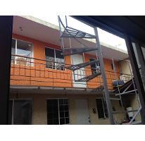 Foto de casa en venta en  , viveros de la loma, tlalnepantla de baz, méxico, 2748744 No. 01