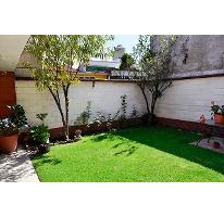 Foto de casa en venta en  , viveros de la loma, tlalnepantla de baz, méxico, 2756985 No. 01