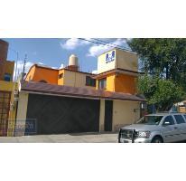 Foto de casa en venta en  , viveros de la loma, tlalnepantla de baz, méxico, 2769047 No. 01