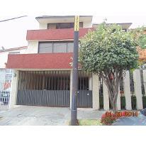 Foto de casa en venta en  , viveros de la loma, tlalnepantla de baz, méxico, 2918940 No. 01