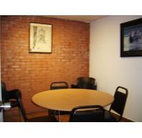 Foto de oficina en renta en  , viveros de la loma, tlalnepantla de baz, méxico, 2958265 No. 01