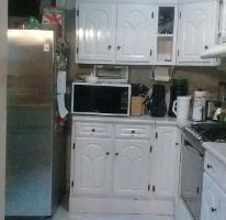 Foto de casa en venta en  , viveros de la loma, tlalnepantla de baz, méxico, 0 No. 09