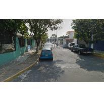 Foto de casa en venta en, viveros de la loma, tlalnepantla de baz, estado de méxico, 704023 no 01