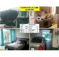 Propiedad similar 954637 en Viveros de La Loma.