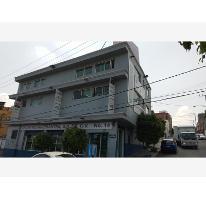 Foto de edificio en venta en  , viveros de la loma, tlalnepantla de baz, méxico, 960147 No. 01