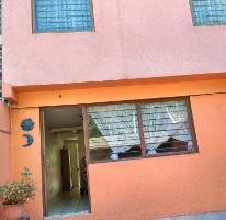 Foto de casa en venta en viveros de las fuentes , viveros de la loma, tlalnepantla de baz, méxico, 4312191 No. 01