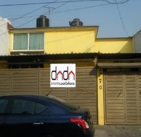 Foto de casa en venta en viveros de patel 7, viveros del valle, tlalnepantla de baz, méxico, 4427262 No. 01