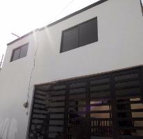 Foto de casa en venta en viveros de puebla , viveros de la loma, tlalnepantla de baz, méxico, 4196220 No. 01