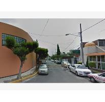 Foto de casa en venta en  0, viveros de la loma, tlalnepantla de baz, méxico, 2975241 No. 01