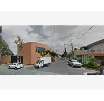 Foto de casa en venta en  13, viveros de la loma, tlalnepantla de baz, méxico, 2950303 No. 01
